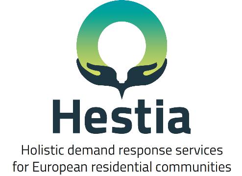 H2020 HESTIA