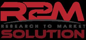 R2M Energy